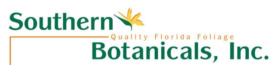 Southern Botanicals Inc